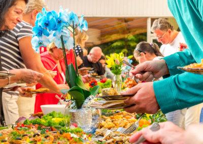 DW Maria - kolacja rybna-20